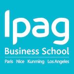 logo_ipag_1.jpg