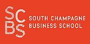 scbs_logo_rs.jpg